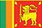 CGI, Jaffna