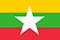 CGI, Mandalay